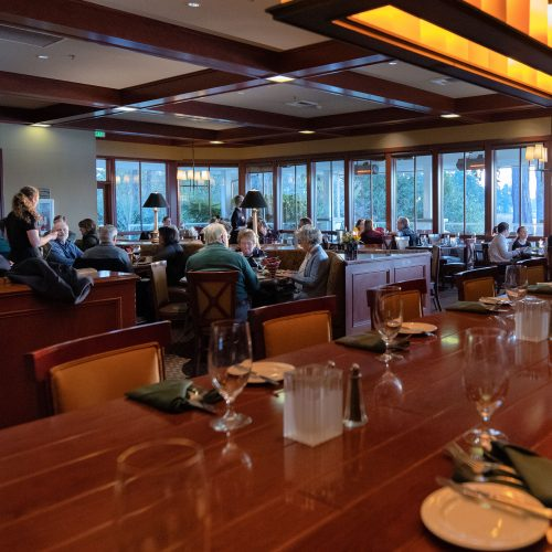 Tacoma-Country-and-Golf-Club-Website-Image-Dining-01