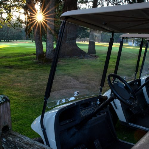 Tacoma-Country-and-Golf-Club-Website-Image-golf-page