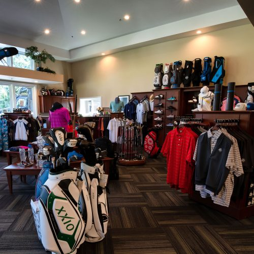 Tacoma-Country-and-Golf-Club-Website-Image-pro-shop
